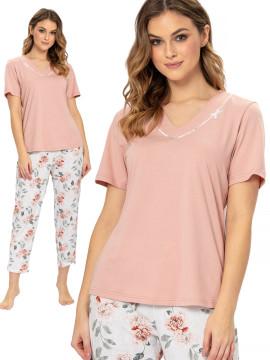 Stylowa piżama damska KATIE